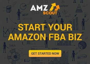 amzscout banner