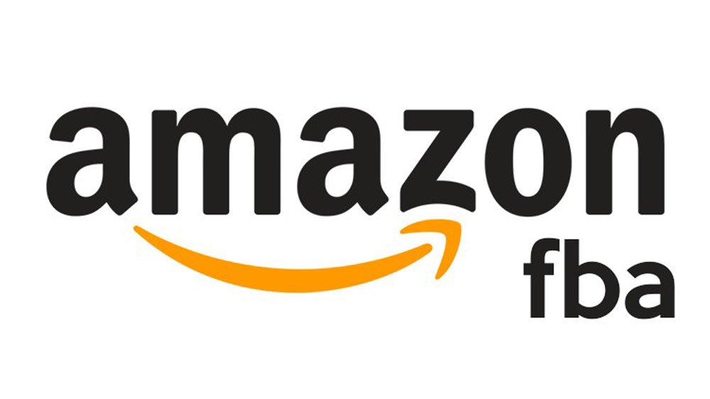 cos'è amazon fba