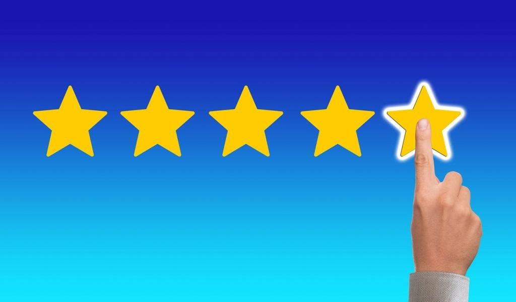 comprare recensioni amazon verificate