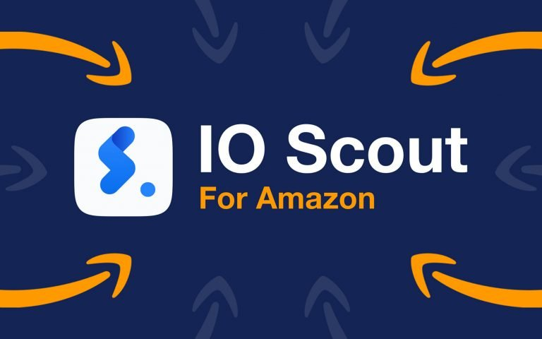 io scout