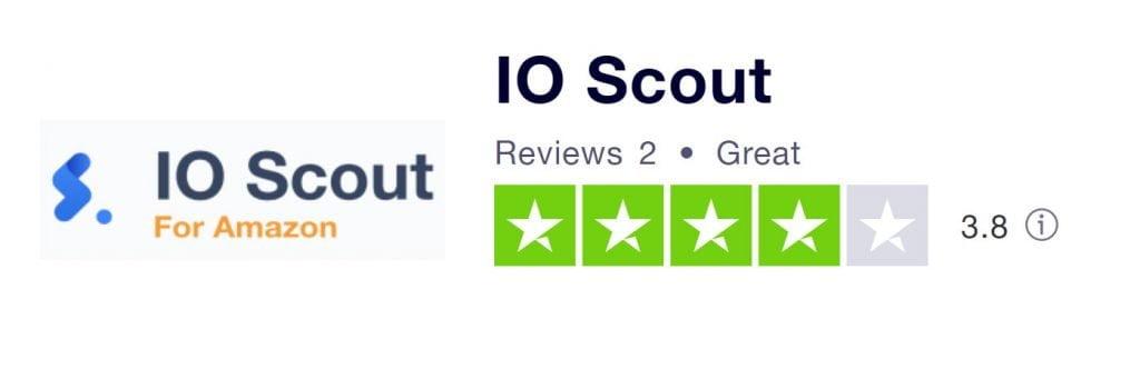 io scout opinioni