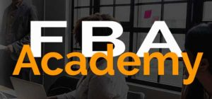 fba-accademy-logo